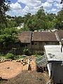 Houses in St Lucia in 2015, 06.JPG