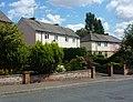 Houses on Aldham Road - geograph.org.uk - 1439028.jpg
