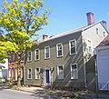Houses on Clinton Avenue, Kingston, NY.jpg