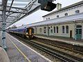 Hove station 12 January 2014 (12001340643).jpg