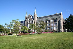 Hovedbygningen ved NTNU.jpg