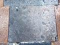 Hovhannavank (cross in wall) (1).jpg