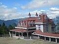 Howard Block, St. Paul's School, Darjeeling 04.jpg