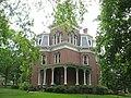 Hower Mansion from northeast.jpg