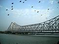 Howrah Bridge-Rabindra Setu.jpg