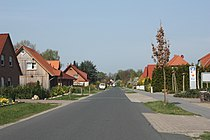 Hoyerhagen 20090413 016.JPG