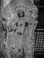 Hoysaleshwara temple, Halebidu 624.jpg