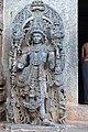Hoysalesvara Temple-Halebid -karnataka-DSC 8215.jpg