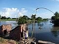 Hpa-An, Myanmar (Burma) - panoramio (62).jpg