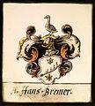 Hr. Hans Bremer (glasmaleri).jpg