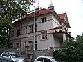 Hradešínská 38.jpg