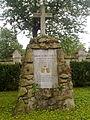 Hrob Antonie von Krosigk.jpg
