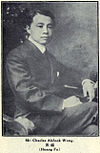 Huang Fu from Honolulu.jpg