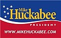 Huckabee 10444069.3860440.jpg