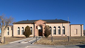 Hudspeth county courthouse 2009.jpg