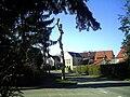 Hugstetter Straße Umkirch - panoramio (2).jpg