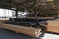 Hull Oakes Lumber Company-12.jpg