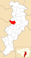 Hulme (Manchester City Council ward) 2018.png
