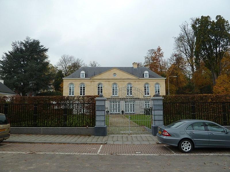 File:Hulsberg-Aalbekerweg 91 (3).JPG