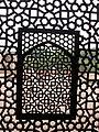 Humayun's Tomb, Delhi 59.jpg