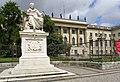 Humboldt University 01.jpg