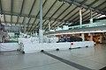 Hung Hom Station Concourse 201812.jpg