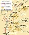 Hungarian-Romanian War of 1919, battle of Tisza - Hungarian.jpg