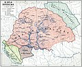 Hungary, Croatia, Bosnia and Galicia in the 12th century.jpg