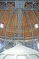 Hungary-02530 - Dome over Dome (32235327880).jpg