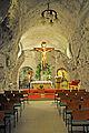 Hungary-2534 - Cross of Limpias (7814460886).jpg