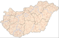 Hungary administrative divisions.png