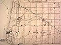 Huron Township, Bruce County, Ontario, 1880.jpg
