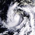 Hurricane Carlotta 2000.jpg
