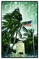 Hurricane Monument Florida (65922029).jpeg