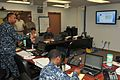 Hurricane preparedness exercise DVIDS277886.jpg
