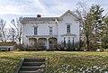 Huss House — Shelby County, Kentucky.jpg