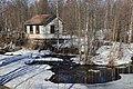 Hut Dammisaari Oulu 20190414 01.jpg