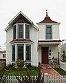 Hutchings House, Coronado.jpg