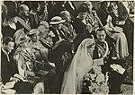 Huwelijk prinses Juliana en prins Bernhard, 7 januari 1937 RP-F-2008-33-9.jpg