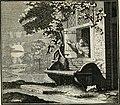 Huy! und Pfuy! der Welt. Huy, óder Anfrischung zu allen schönen Tugenden- Pfuy oder Abschreckung von allen schändlichen Lastern- durch underschiedliche sittliche Concept, Historien, und Fabeln (14560290007).jpg