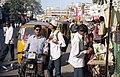 Hyderabad street scene (6627582349).jpg