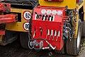 Hydraulikblock Scheuerle Schwerlastroller.jpg