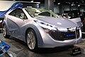 Hyundai Blue Will concept -- 2010 DC.jpg