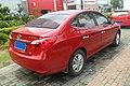 Hyundai Elantra Yuedong facelift 02 China 2012-06-02.jpg