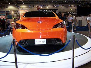 Hyundai Genesis Coupe Concept - Flickr - Alan D (5).jpg
