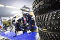Hyundai Motorsport - Rally Sweden 2018 3.jpg