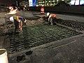 I-91 Viaduct Steel Deck Repairs (23670143241).jpg