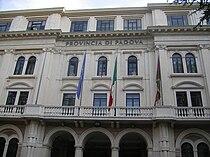 I-PD-Padova39.JPG