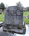 I.T. Shutt gravestone (9).JPG
