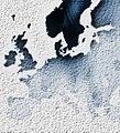 I1a europe.jpg